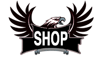 sdstore-STORE little.png