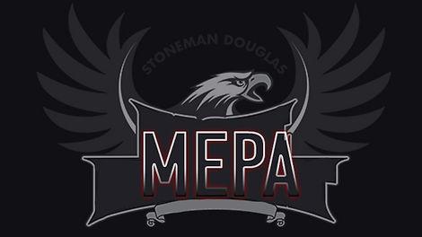 background-rMEPA20-21.jpg