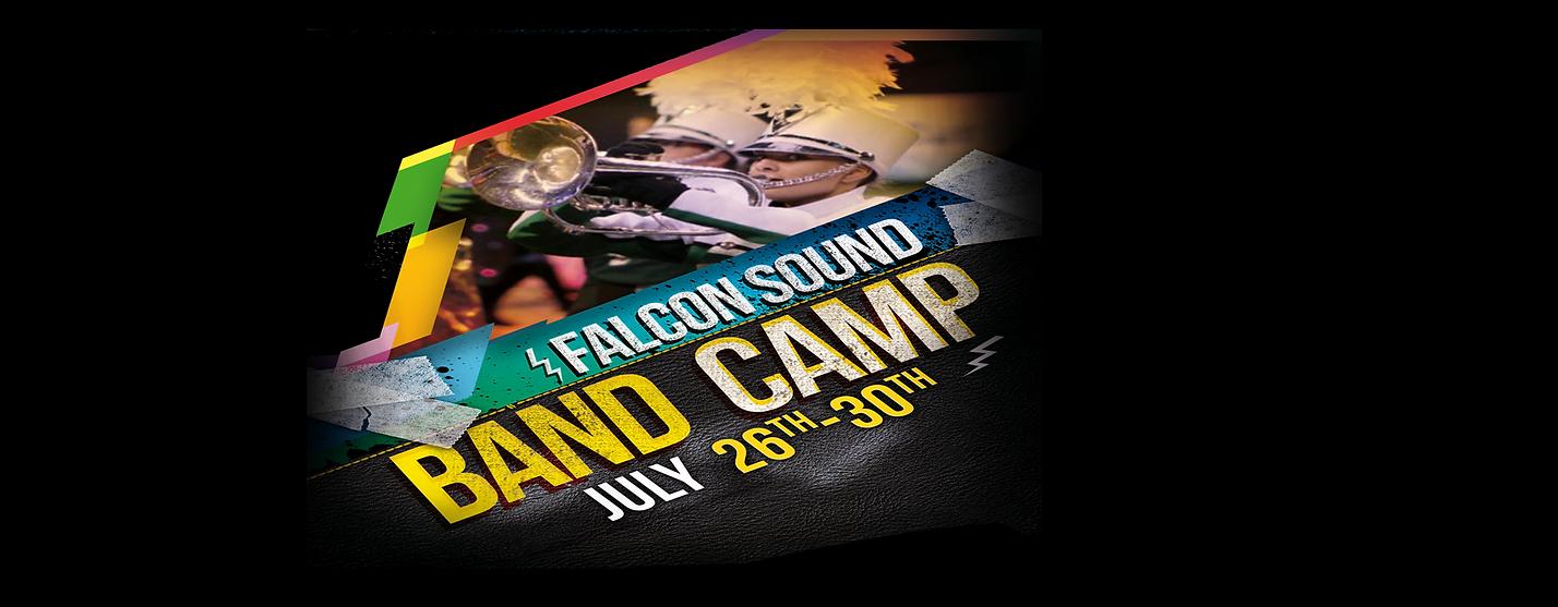 Slider-bandcamp21fs.png