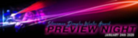 Banner-Previewnight.jpg