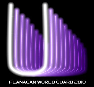 flanaganworl18.jpg