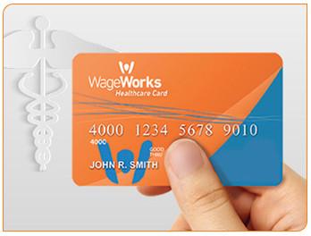 Don't throw away your CONEXIS card