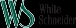 white-schneider-logo.png
