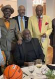 Antwan Terrell, Tim Grant, Ernie Brown, and Earl Monroe.JPG