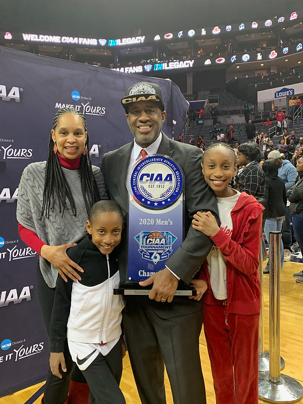 Championship Coach and Family.jpg