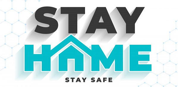 stay-home-stay-safe-message-virus-protec