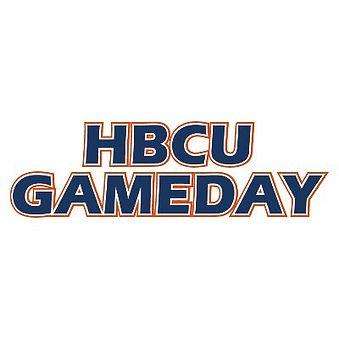 HBCU Gameday.jpg