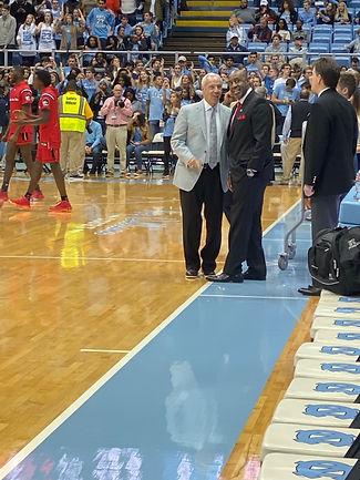 Coach Williams 2.jpg