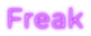 Neon_Purple.png