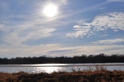 Iowa River 2