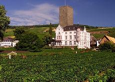 Schloss Boosenburg