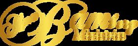 Master Logo Gold 2020.png