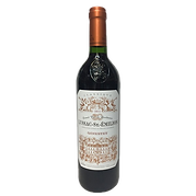 win855-ginestet-classique-lussac-st-emil