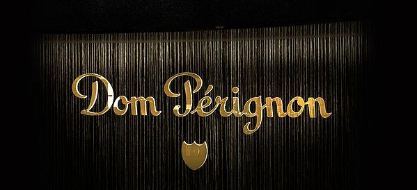 Header-Dom-Pérignon.jpg