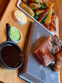 Pork Belly.jpg