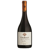 win362-tabali-special-reserve-pinot-noir
