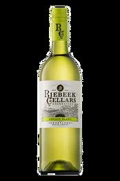ci-riebeek-cellars-chenin-blanc-d966f19b