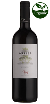 spanish-red-rioja-artesa-240x500.png