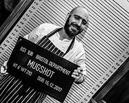 Mugshot Restaurants Head Chef
