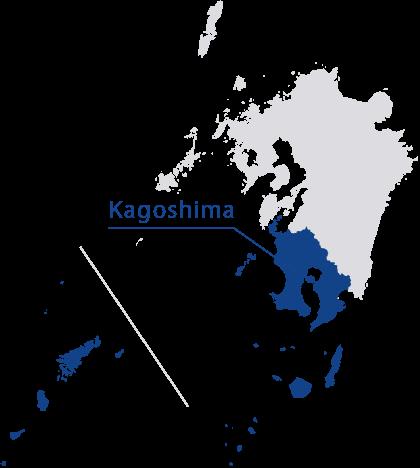 map_kagoshima.png