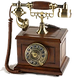kisspng-rotary-dial-candlestick-telephon