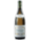 buy-Domaine-Daniel-Seguinot-Chablis-Prem
