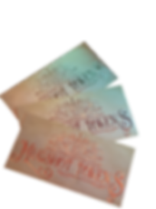 gift card png.png