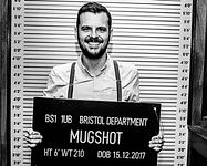 Mugshot Restaurants Luke Bryan