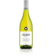 Sileni-Estates-Cellar-Selection-Pinot-Gr