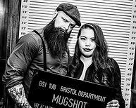 Mugshot Resturants creators