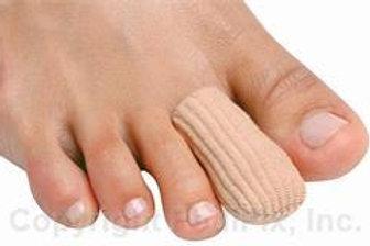 Visco-GEL® Toe Protector
