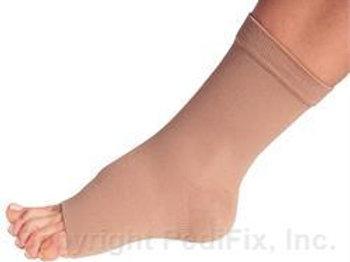 Pedi-Smart® Compression Anklet