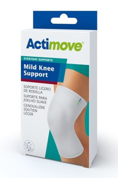 Mild Knee Support