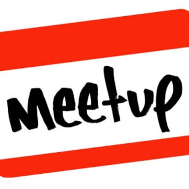 Check out the Meetup group for activities in London