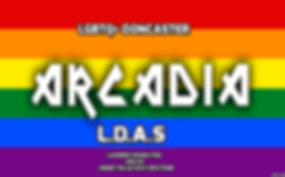 LDAS with LGBTQ+.png