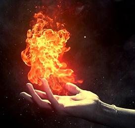 fuoco2.jpg