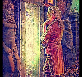 porta alchemica_edited.jpg