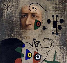 Il Maestro e Margherita - Michail Bulgak