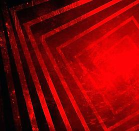 rosso.jpg