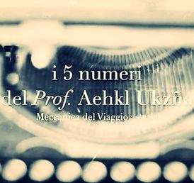 Alberto_Tebaldi___i_5_numeri_del_Prof_Ae