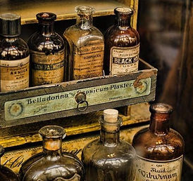 potions and poisons.jpg