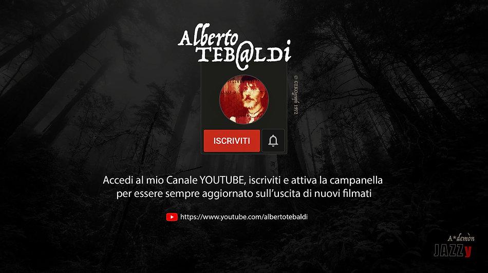 Alberto Tebaldi JAZZ Youtube.jpg