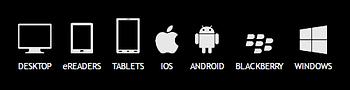 dispositivi.png