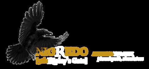 logo NIGREDO.png
