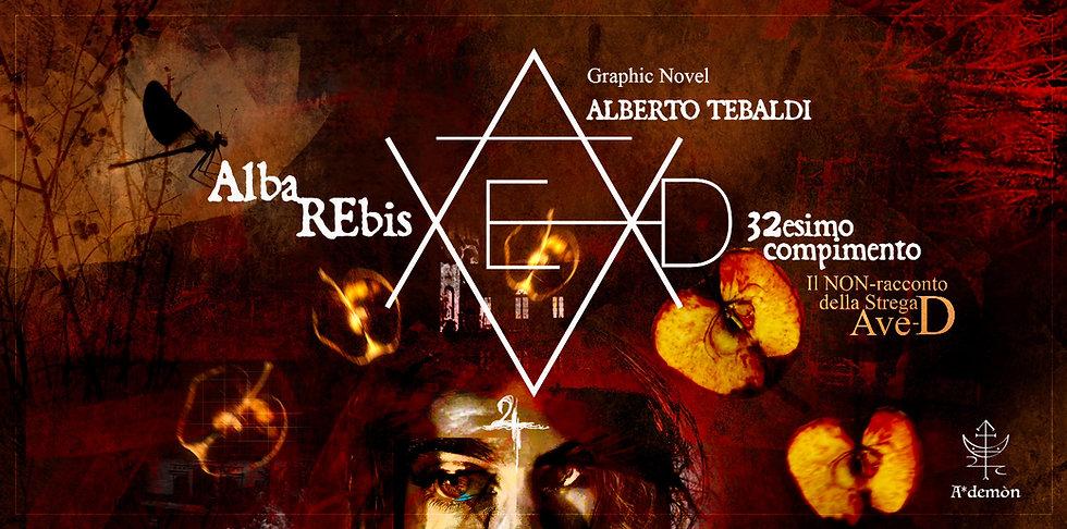 Banner Alba REbis.jpg
