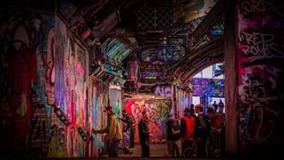 Street Art Life