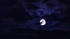 Lunar & Jupiter