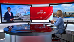 12 BBC (4).JPG