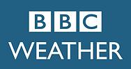 Copywrite BBC