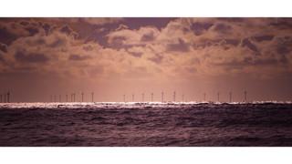 Turbine Horizons